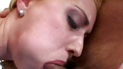 Unnatubal sex1