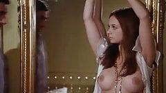 Vintage Erotic Tits 34