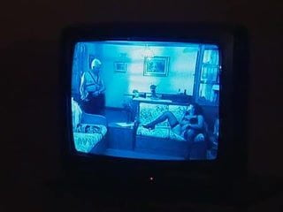 Free download & watch papa ti scopo tua moglie         porn movies