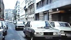Jouir jusquau delire (1977)