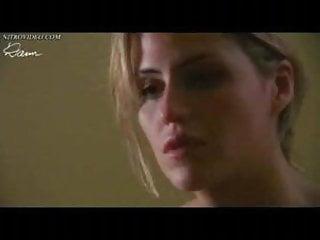 Molly blonde soft porn - Soft porn actress misty mundae