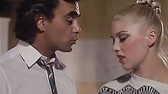 Scene from Arrangement (1981)