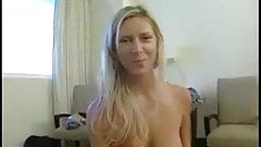 Brooke Banner POV +MMP