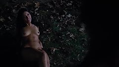 Novum erotik kino