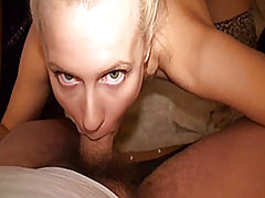 Gorgeous amateur german girlfriend anal fuck with cum load