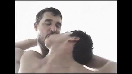 El cajon ca single gay men