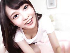 Shuri Atomi Being Cute 1