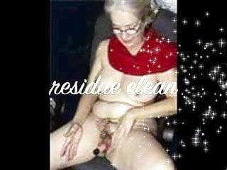 Download video bokep artsy fartsy bedstemodre dement by satyriasiss Mp4 terbaru