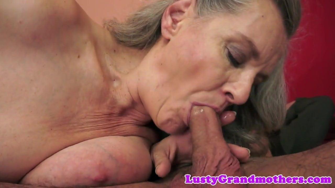 Free download & watch pussy banged granny screwed from behind          porn movies
