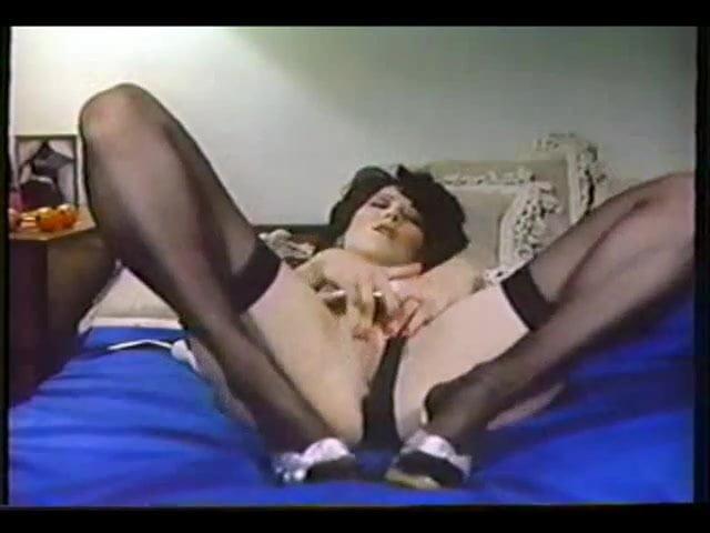 Lesbo sexc orge movei