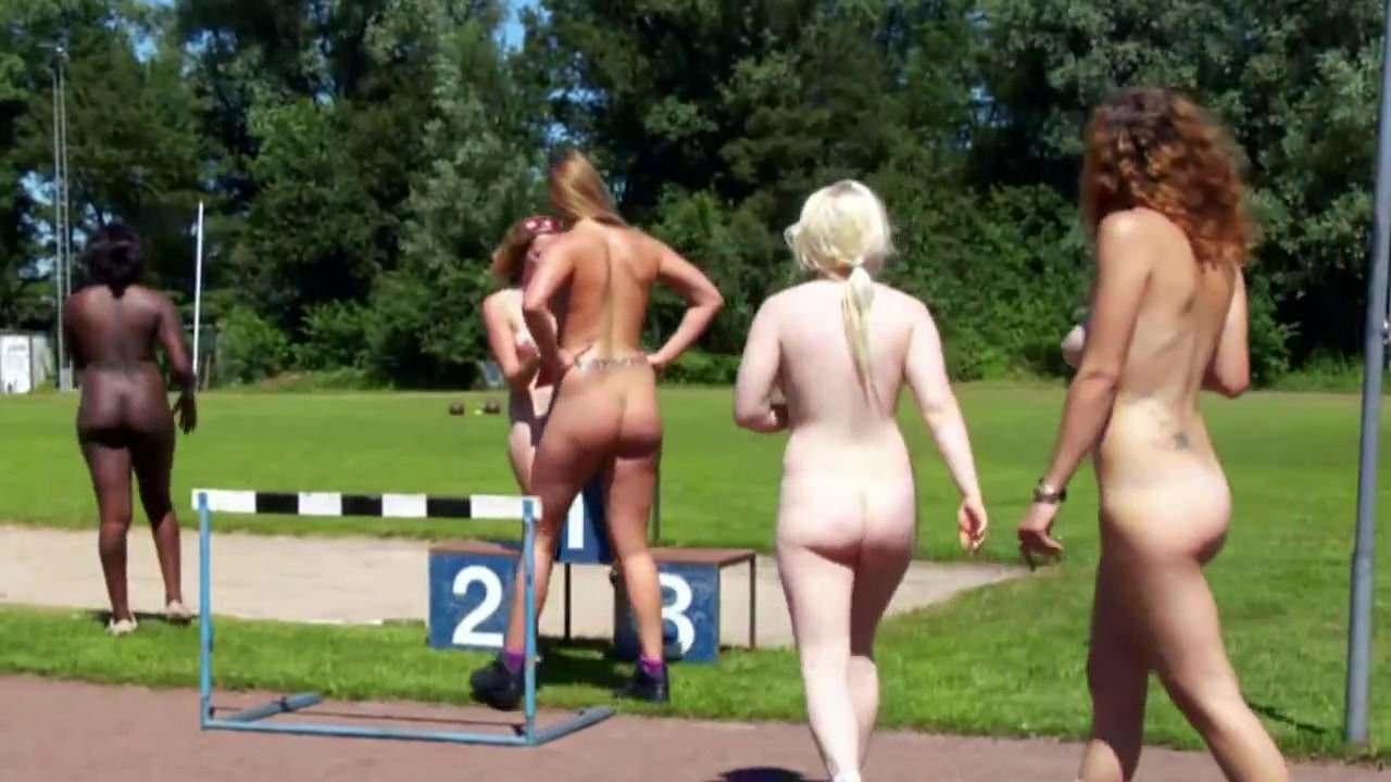 Nude Olympics Free Xxx Nude Hd Porn Video 4E - Xhamster-7340