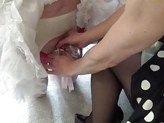 Sissy Maid Chastity Download Mobile Porn