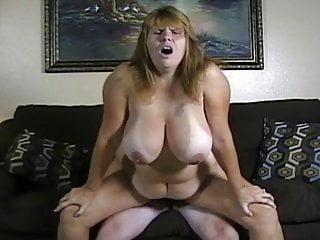 Amateur Couple Big Boobs Wife Fuck On Cam