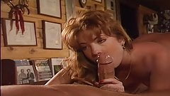 Full Porn Film 41