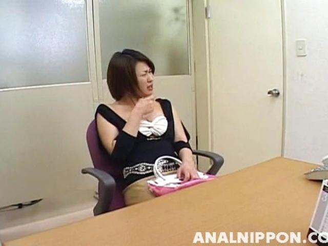 Free download & watch kokoro miyauchi fucked in her tight more at hotajp com          porn movies