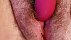 Latest vib play and cum