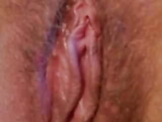 My new nipple # 10