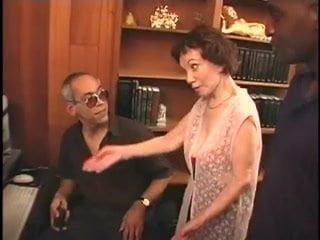 Jeanette Spangler Porn Sex Videos Movies Porn