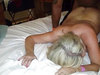 HotwifeTara BBC Slut
