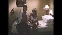 Pamela Stephenson Undress Nude