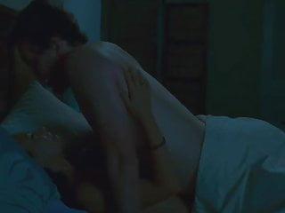 Mila Kunis & Kristen Bell Forgetting Sarah Marshall HD