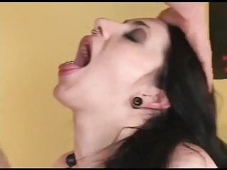 Emo Teen Couple Anal Sex