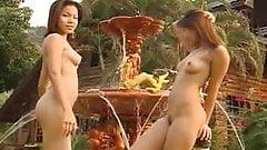 ASIAN Secret Garden 03