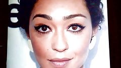 Ruth Negga Tribute - I