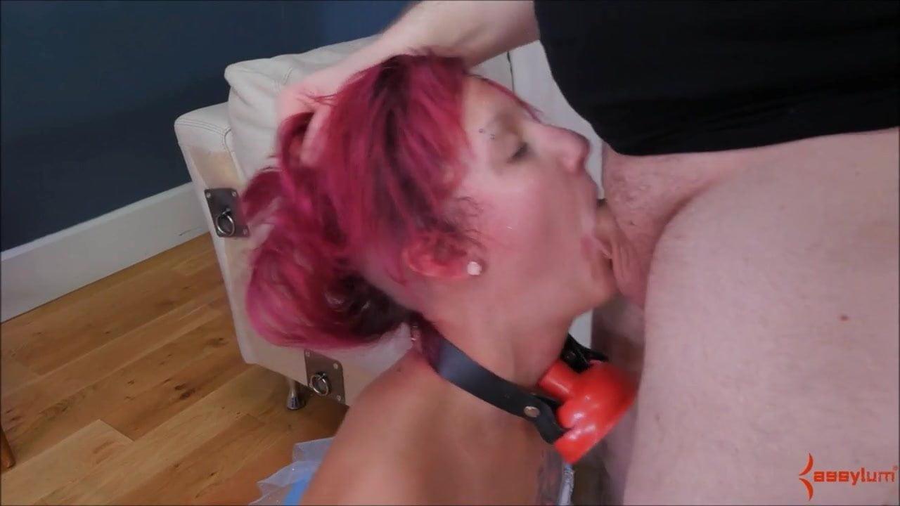 venom spiderman girl porn video