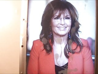 Palin thumb nailin