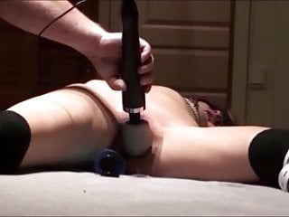 Little Girls Pussy Multi Orgasm S