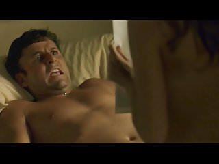 Preview 4 of Jordan Ladd Nude Sex Scene In Club Dread ScandalPlanet.Com