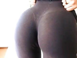 Perfect Cameltoe Pussy Latin Teen Round Ass Tiny Tits