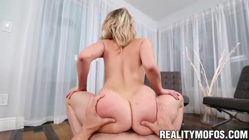 Mia Malkova 9