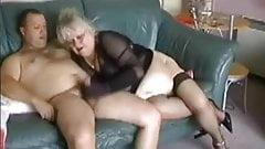 Georgia okeefe bisexual