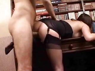 Download video bokep British Slut Gemma Mp4 terbaru