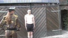 Riding Punishment: Riding Xxx HD Porn Video 69 - xHamster