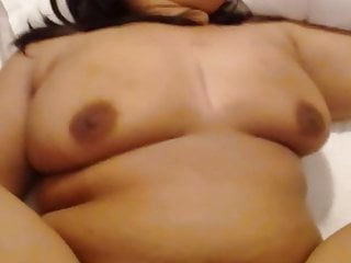 Download video bokep Tante bandung bbw asian Mp4 terbaru