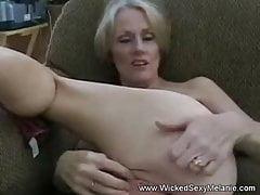 Mom Sucks And Fucks Sonny Boy