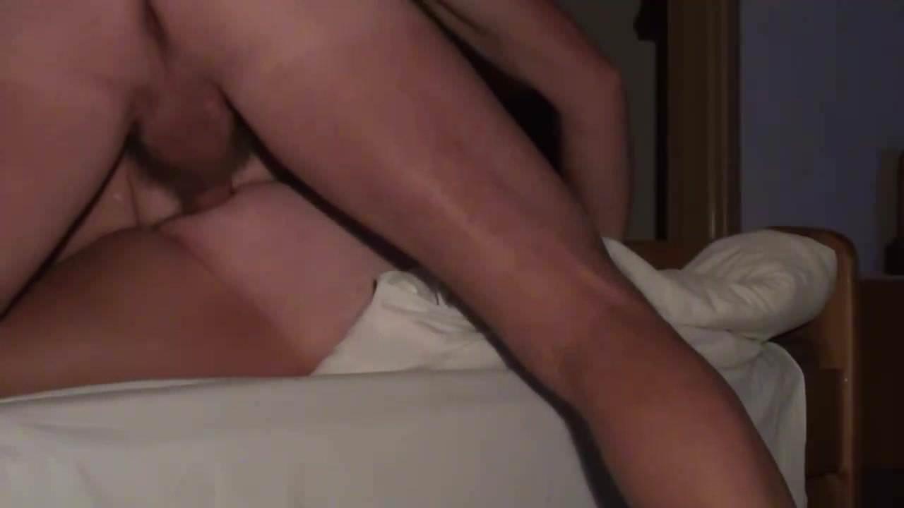 Murzynki czarne nastolatki fotki porno