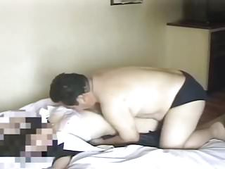 fat japanese dad fucks young girl