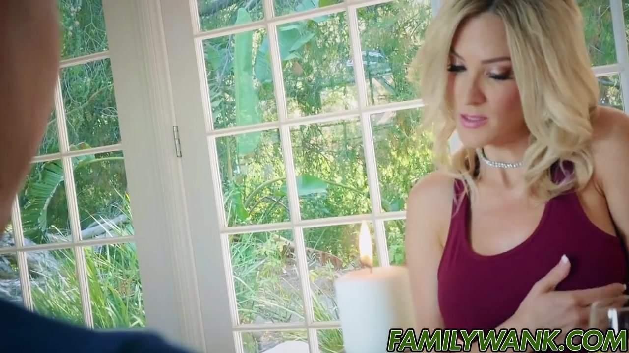 مامان - Page 4 - avizoone.com : داستان سکسی , فیلم سکسی