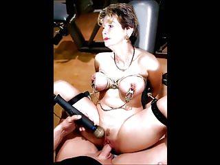 Megavideoclip - Slut devot55