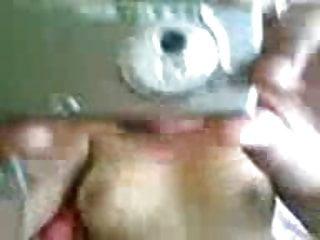 Video bokep online ah nak terkencing 3gp