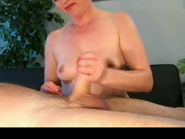 Bdsm whipping young hos