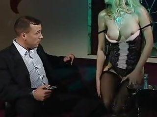 Big sex orgy - Bambola - mad sex orgy