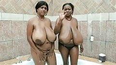 Indian Aunty 1265
