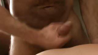 Arpad Miklos shower scene - Porn Video 182 Tube8.mp4