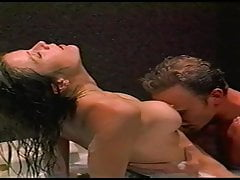 Katherine Kelly Lang - Hot Fap Vid