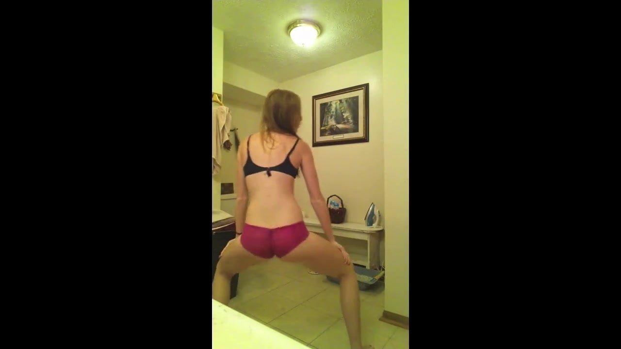 Awesome Teen Girl Dancing Compilation, HD Porn f1: xHamster